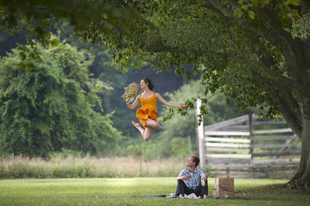 Dancers-Among-Us-in-Maryland-Rachel-Bell19-600x399