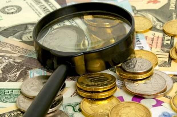 Влияние ослабления рубля на уровень инфляции сохранится в ближайшие месяцы