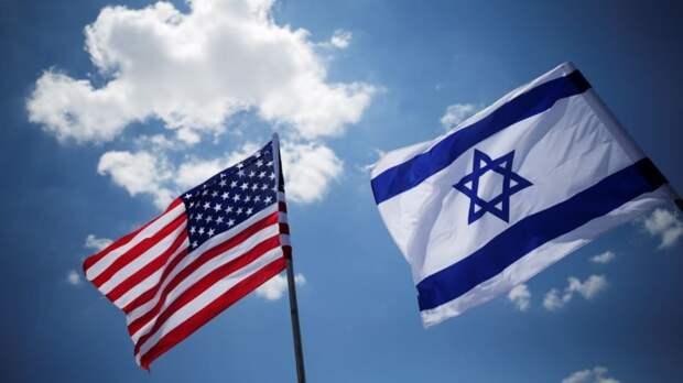 Представители США и Израиля вылетают в ОАЭ для утверждения соглашения о «нормализации»
