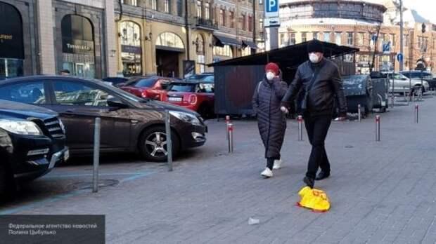 Аналитик Кушнирук рассказал, чем пандемия коронавируса обернется для Зеленского и Украины