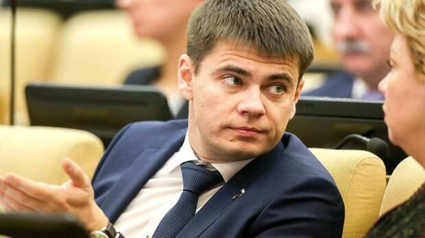 Депутат Боярский назвал плюсы сдачи ПЦР-тестов для российских туристов