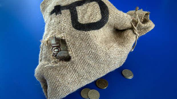 И снова лукавство: Михеев объяснил феномен лишних денег Сбера и Ромира
