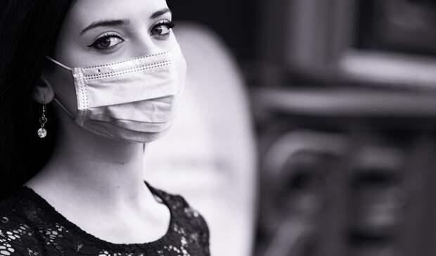 ВРостовской области назвали города, вкоторых продолжат лечить откоронавируса