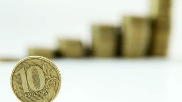 Посыплется так, что про COVID забудем: Эксперты вскрыли банковскую ловушку