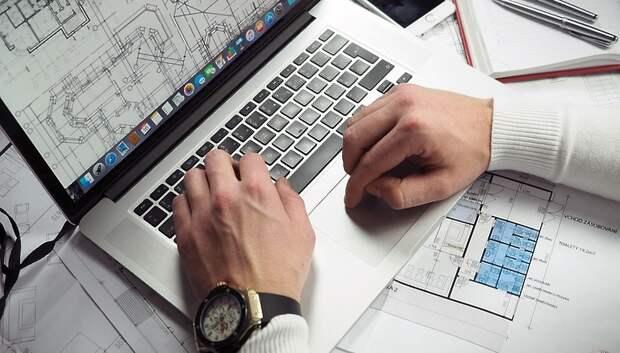 Жители Подмосковья смогут согласовать строительство в водоохраной зоне через интернет