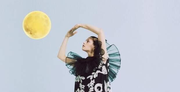 Лунный календарь на июль 2020 года