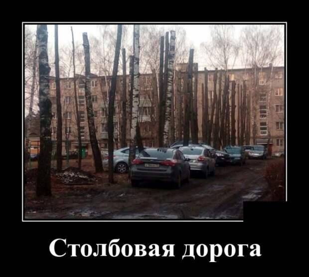 5671928_demotovatory_03 (640x575, 104Kb)