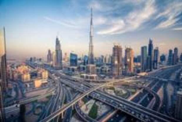 ТОП – 10 Городов, больше всего зарабатывающих на туризме