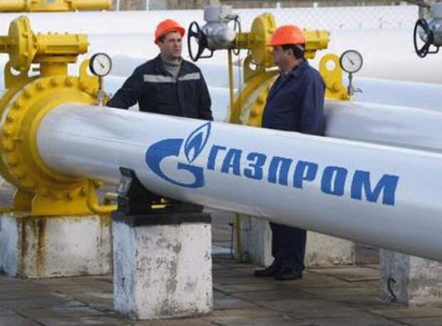 """PGNIG не исключает поставок газа из РФ после окончания контракта с """"Газпромом"""" в 2022 г"""