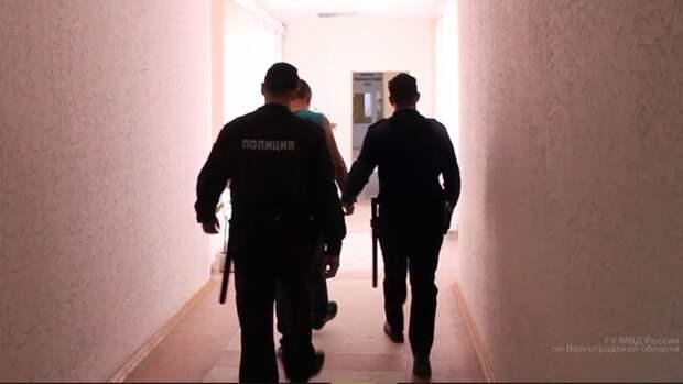 Волгоградскому маршрутчику-педофилу грозит 20 лет тюрьмы