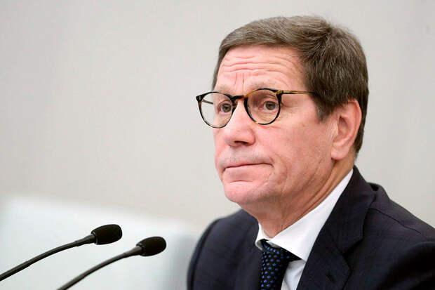 ВГосдуме призвали ремонтировать школы засчет государства, анеродителей