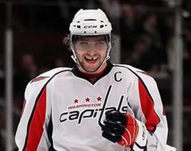 Исторический консенсус: Кубок Стэнли-2020 возьмет рестарт 1 августа, а хоккеисты НХЛ поедут на Олимпийские Игры