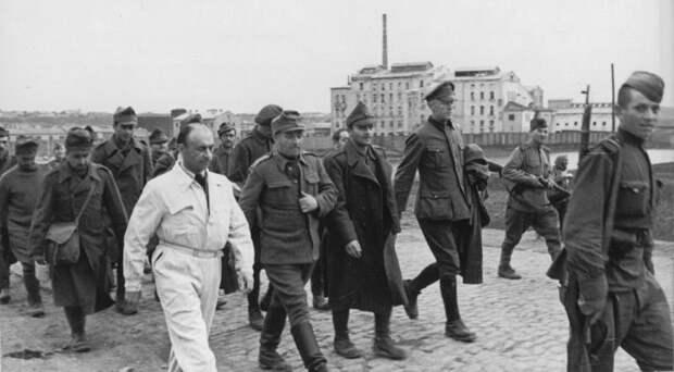 Хрущевская амнистия предателей: Зачем он освободил бандеровцев и вернул им имущество