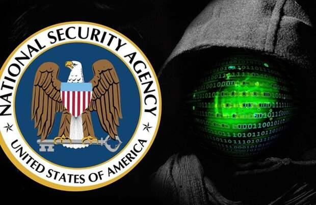 Кибератака американской разведки с треском провалилась