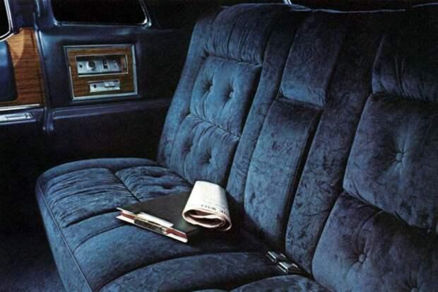 Велюр авто, интерьер, комплектация, комфорт, опция, прогресс, технологии