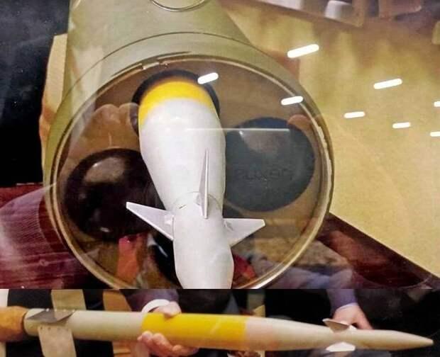 Защита наземной боевой техники. Брони много не бывает?