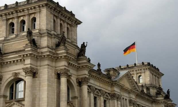 В Германии раскрыли ложь Берлина: «Мы 6 лет подряд просто так обвиняли Россию»