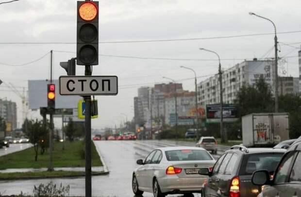 Источник изображения: avtoflit.ru