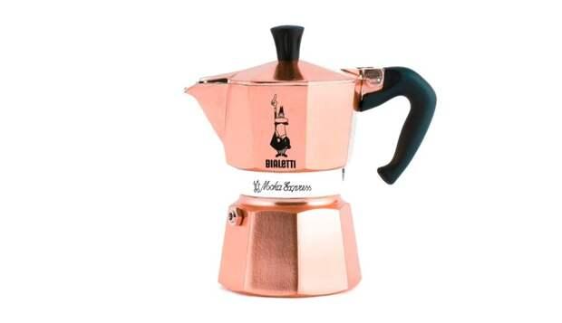 Как выбрать кофеварку  для дома: советы кофейного сноба