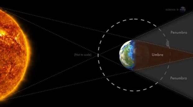 mars-luna-3.jpg