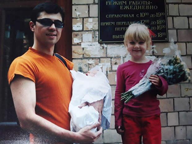 Светлана Бодрова: «Мы просто этим жили. И были счастливы»