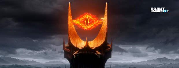 «Путин зажег глаз Саурона». Статья президента РФ наводит ужас на украинских экспертов