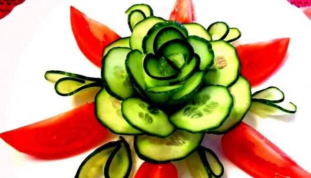 Секреты овощечистки: 12 вариантов использования, о которых вы даже не догадывались.