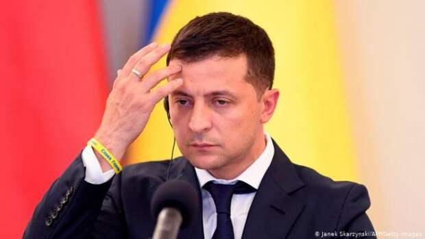 ВЕврокомиссии назвали коррупцию главной помехой реформам наУкраине