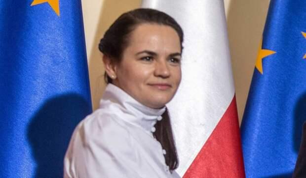 Итоги независимого исследования: Тихановская набрала больше голосов, чем Лукашенко