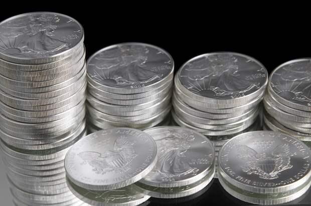 Способы определения подлинности монеты