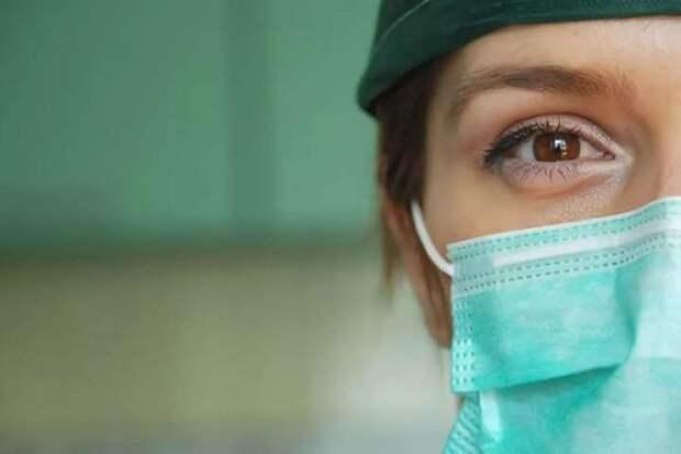 Признаки и симптомы, которые помогут отличить covid-19 от гриппа