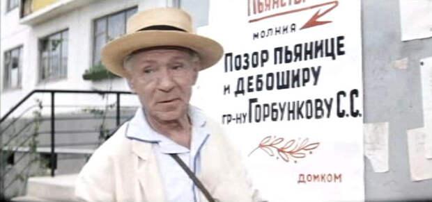 http://www.kino-teatr.ru/acter/album/3816/151066.jpg