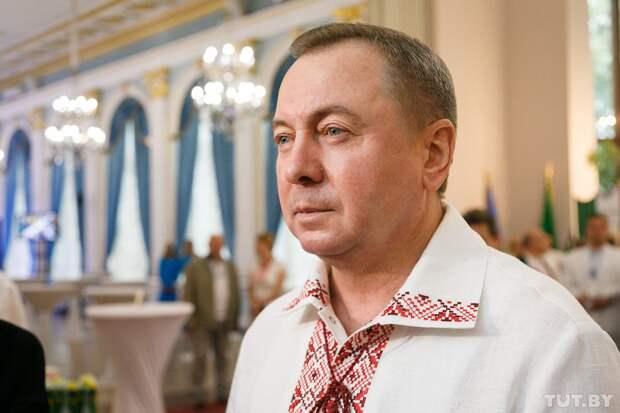 Провластный белорусский политолог Петр Петровский дал интервью польскому «Еврорадио», хотя его корпункт в Минске...