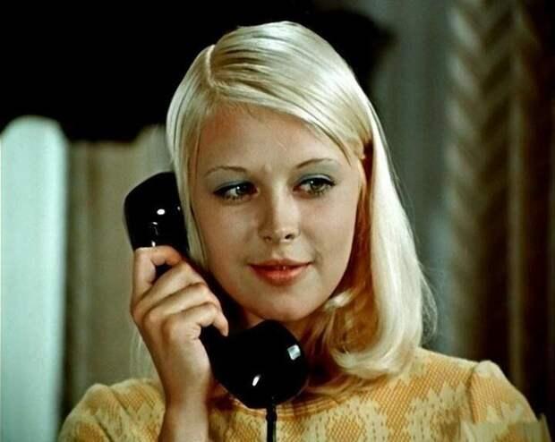 Ирина Абдуррезаевна Азер (Большая перемена) СССР, актрисы, кино, сериалы
