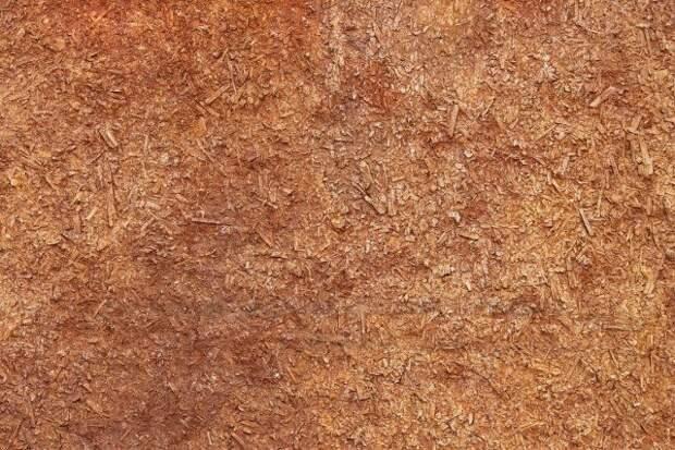 Идеи использования древесных опилок на даче