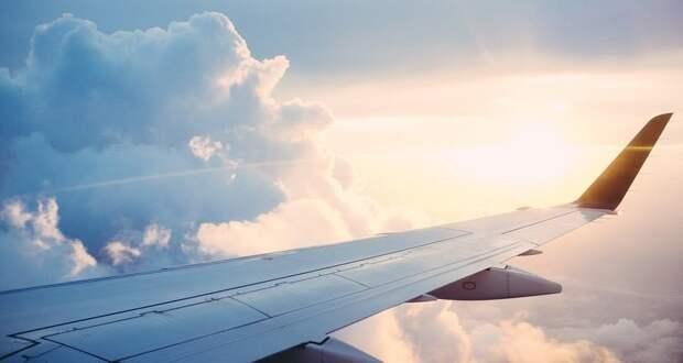 Российские ученые приблизили воплощение «голубой мечты» авиастроителей