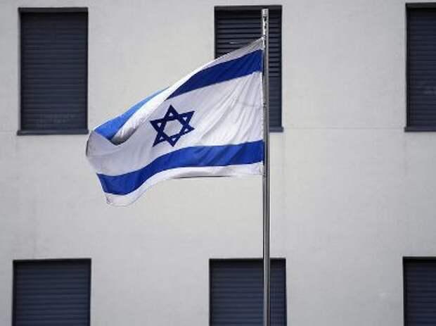 СМИ: США пообещали ОАЭ не поддерживать аннексию поселений Израилем до 2024 года