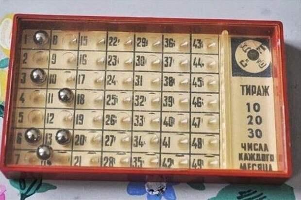 40 вещей из Советского Союза, которые озадачат любого современного человека.