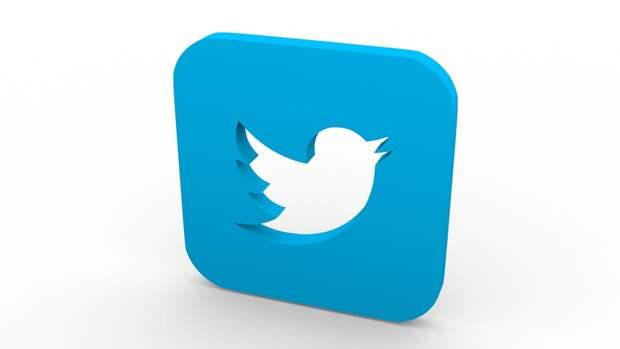Маргарита Симоньян: Twitter признал, что управляется американскими спецслужбами
