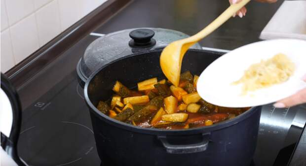 Обалденная заготовка-закуска из огурцов без заморочек. Разлетается за секунды