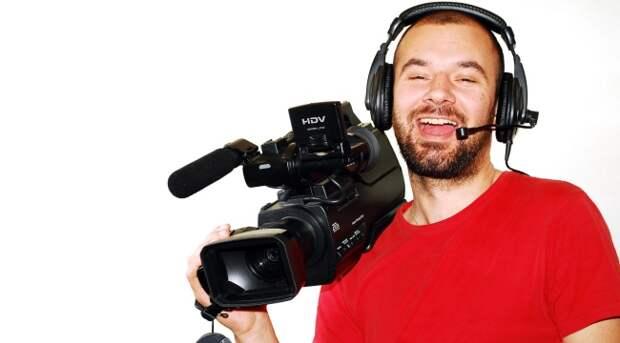 Блог Павла Аксенова. Анекдоты от Пафнутия. Фото tony4urban - Depositphotos