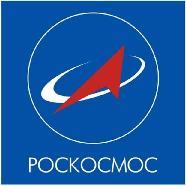 Новости Роскосмоса. Итоги работы Федерального космического агентства в 2014 году
