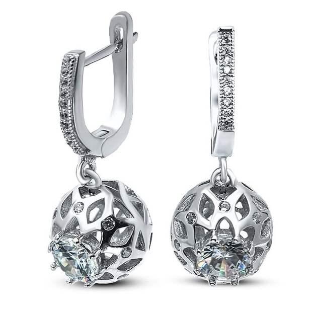 Способы проверки качества и подлинности серебряных изделий