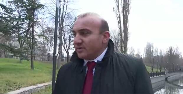 """Глава Симферопольского района об изъятии подопечных из приёмной семьи: """"Мы должны отстаивать интересы наших детей"""""""