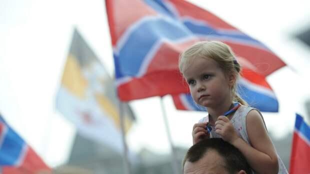 Мы готовы к любому приказу. Защитники Донбасса готовы закончить войну раз и навсегда