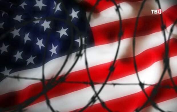 Посольство ответило на обвинения США в адрес россиянки из-за выборов