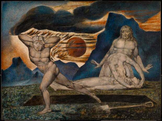 https://i2.wp.com/stbrendanschurch.org/wp-content/uploads/2018/02/The_Body_of_Abel_Found_by_Adam_and_Eve_by_William_Blake_c1826_Tate.jpg