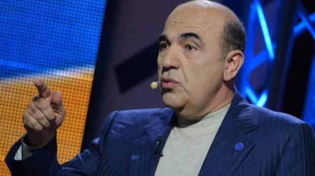 Депутат Верховной рады рассказал о «тупых людях» у власти