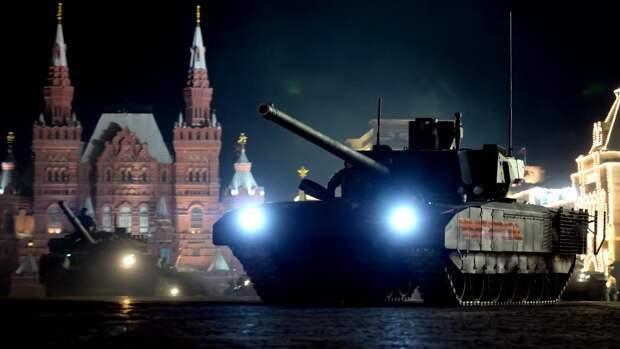 Небюджетная недостаточность: перспективы новой госпрограммы вооружений