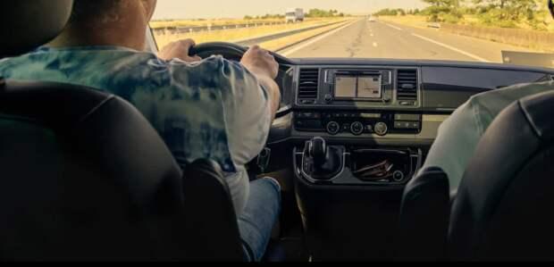 С 1 июля российские водители будут жить по новым правилам